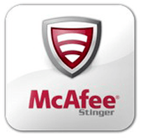 MACAFee Stringer 12.1 anti virus free download | MACAFee Stringer
