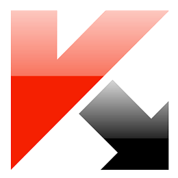 Kaspersky Internet Security 17 free download | Kaspersky Internet Security