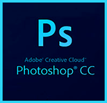 Adobe Photoshop CC 2015.1.2 for pc free download | Adobe Photoshop CC 2015