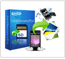 SD Card Recovery Pro 2.8.3 free download | SD Card Recovery Pro