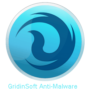 GridinSoft Anti-Malware 3.0.61 free download | GridinSoft Anti-Malware