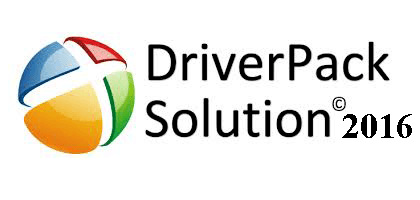 driver pack solution program for Search At definitions device free download | driver pack solution