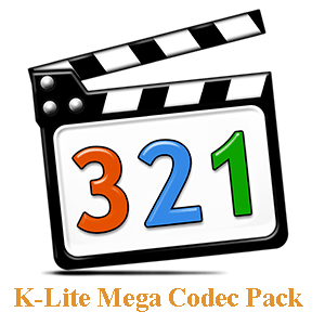 K-Lite Mega Codec Pack program free download | K-Lite Mega Codec Pack