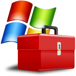 Windows Repair software free download | Windows Repair
