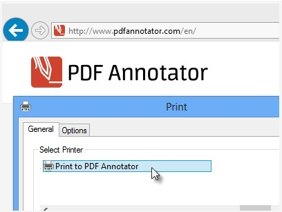 PDF Annotator software free download | PDF Annotator